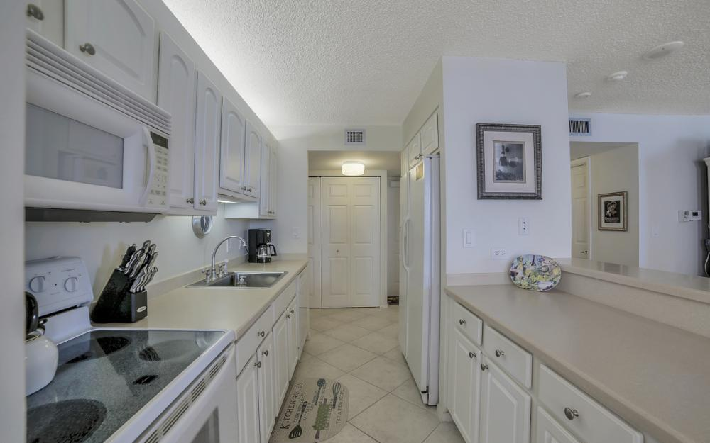 720 S Collier Blvd #707, Marco Island - Condo For Sale 214948626
