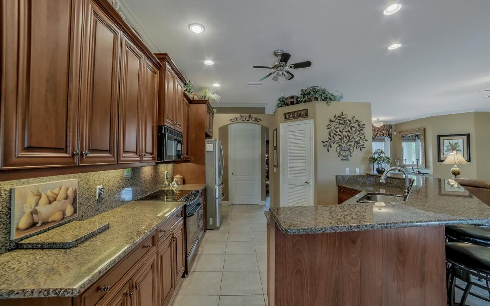 2666 SW 32nd St, Cape Coral - Home For Sale 2043646204