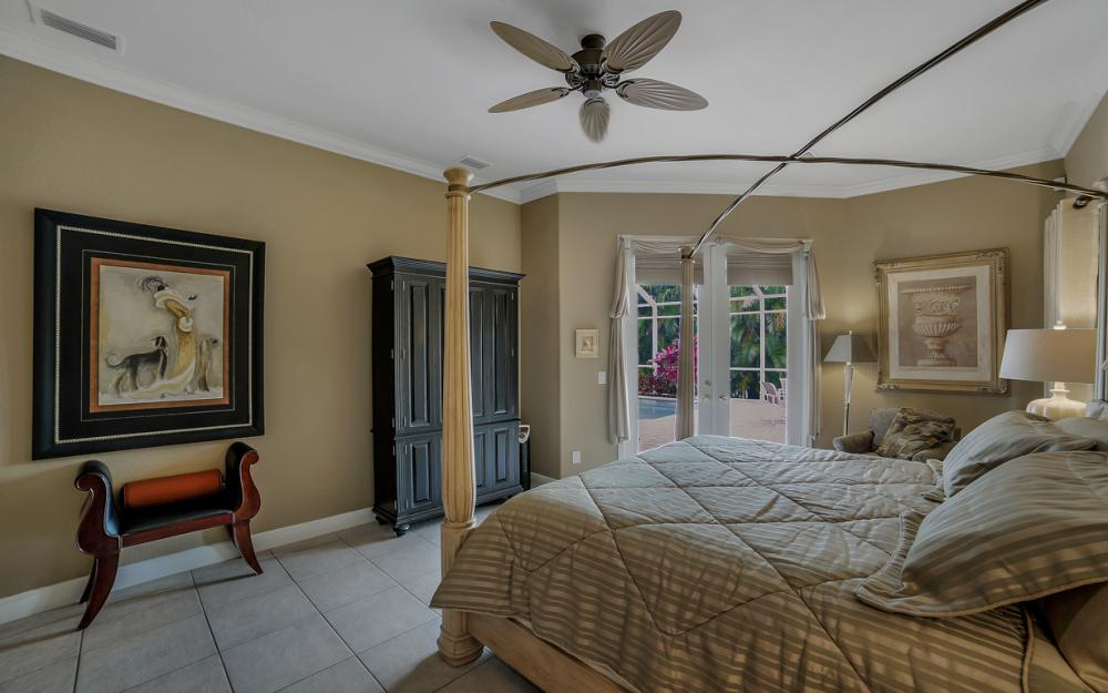 2666 SW 32nd St, Cape Coral - Home For Sale 856637239