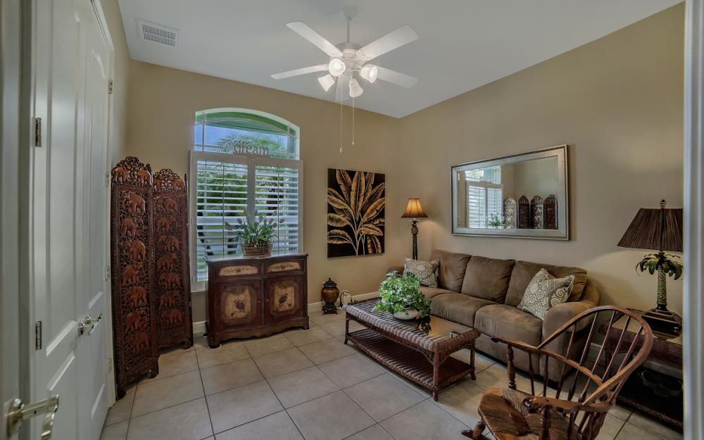 2666 SW 32nd St, Cape Coral - Home For Sale 2125839147