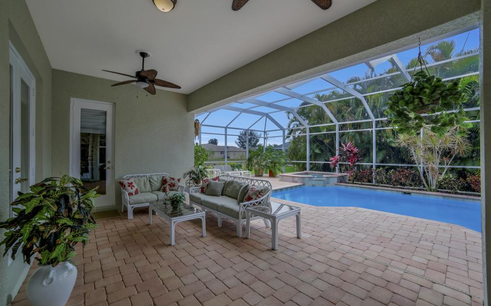 2666 SW 32nd St, Cape Coral - Home For Sale 1341598986