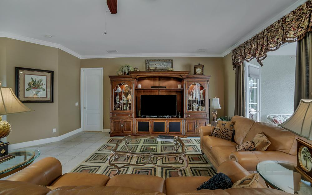 2666 SW 32nd St, Cape Coral - Home For Sale 1586535747