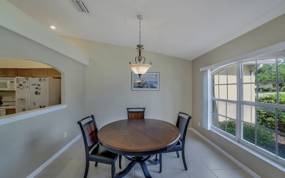 620 Mohawk Pkwy, Cape Coral - Home For Sale 751307828