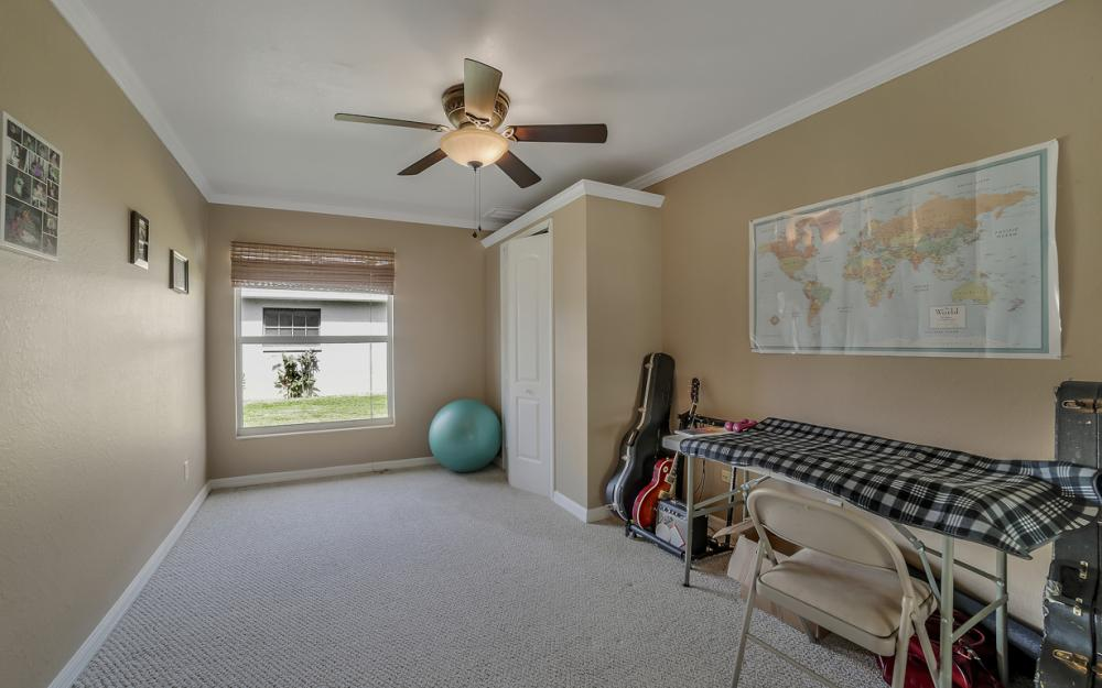 620 Mohawk Pkwy, Cape Coral - Home For Sale 721351864
