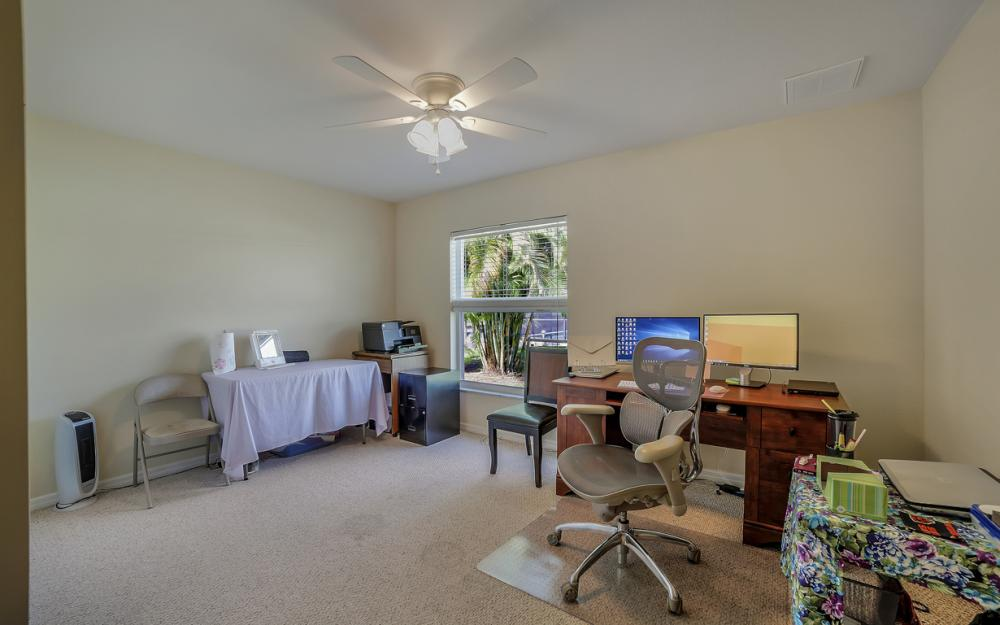 620 Mohawk Pkwy, Cape Coral - Home For Sale 1349882705
