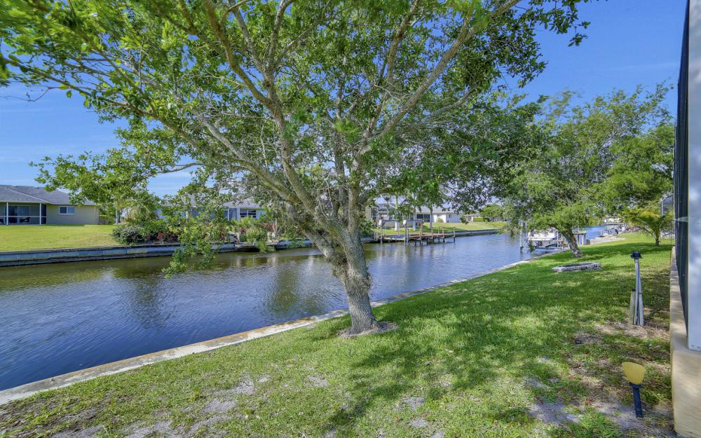 620 Mohawk Pkwy, Cape Coral - Home For Sale 1600697020