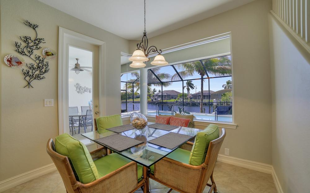 3320 NW 4th St, Cape Coral - Home For Sale 420352026