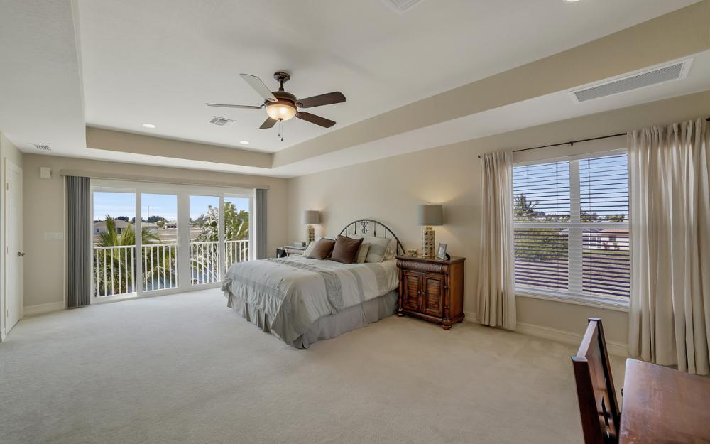 3320 NW 4th St, Cape Coral - Home For Sale 544397601