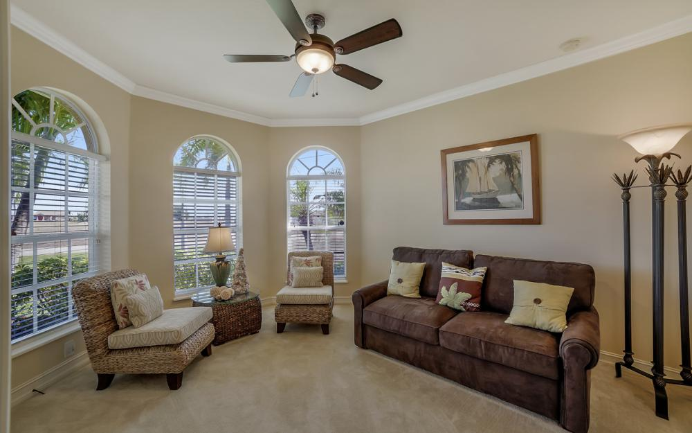 3320 NW 4th St, Cape Coral - Home For Sale 501102929