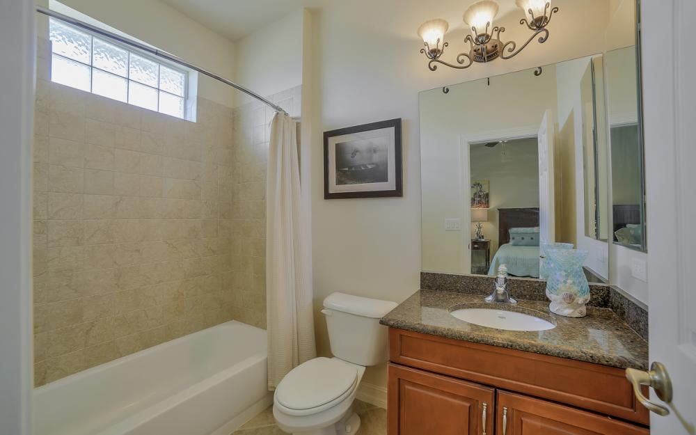 3320 NW 4th St, Cape Coral - Home For Sale 2038589572