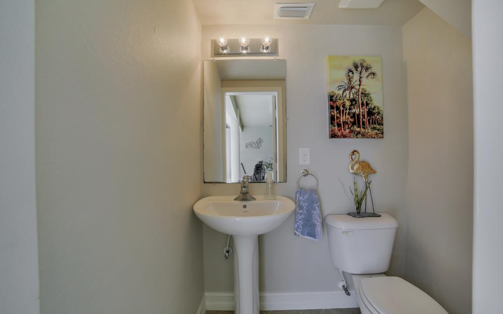 3320 NW 4th St, Cape Coral - Home For Sale 931219241