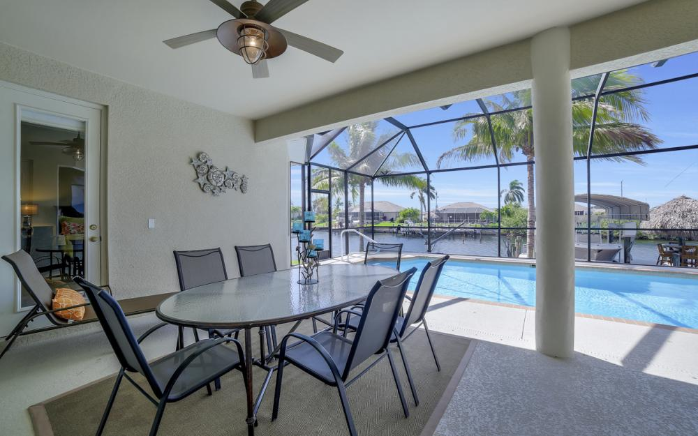 3320 NW 4th St, Cape Coral - Home For Sale 1292349925