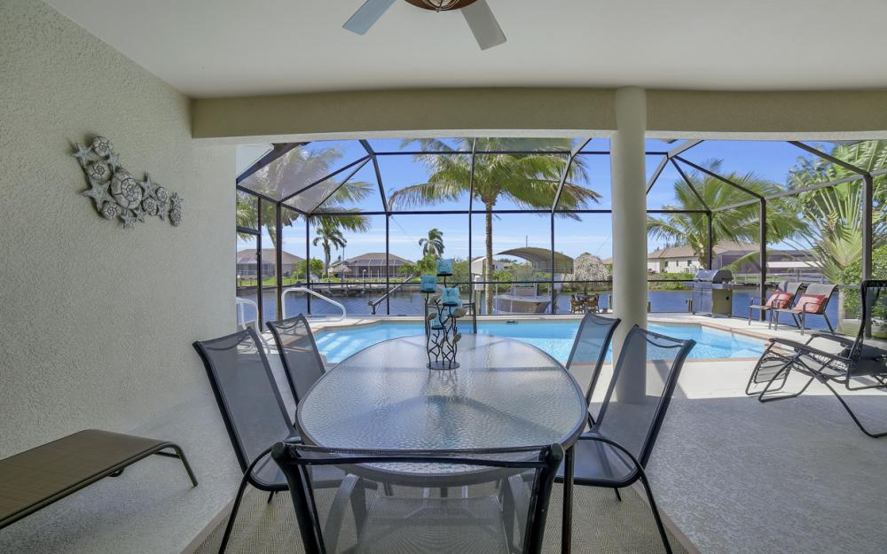 3320 NW 4th St, Cape Coral - Home For Sale 1616424638