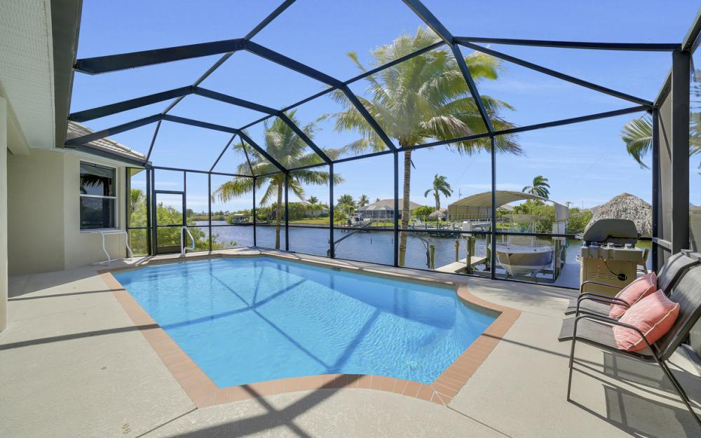 3320 NW 4th St, Cape Coral - Home For Sale 349356316