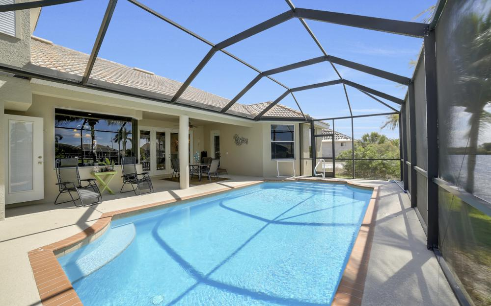 3320 NW 4th St, Cape Coral - Home For Sale 2121610135