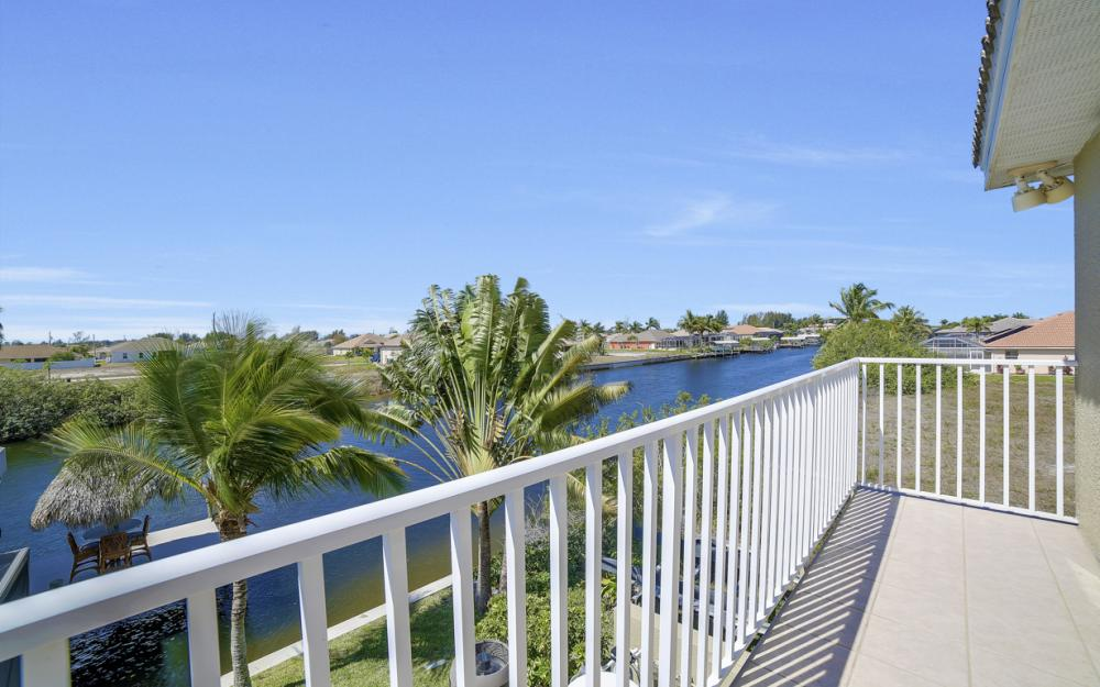 3320 NW 4th St, Cape Coral - Home For Sale 255251420