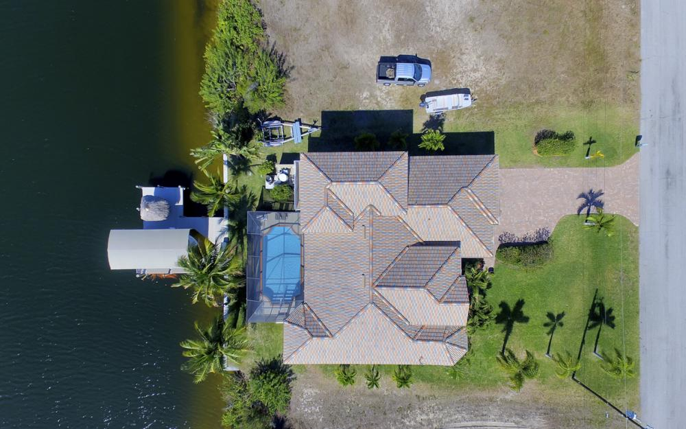 3320 NW 4th St, Cape Coral - Home For Sale 1911685201