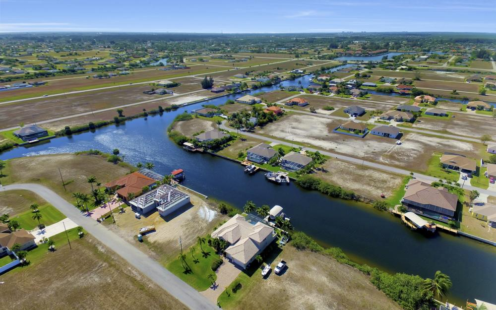3320 NW 4th St, Cape Coral - Home For Sale 1621970727