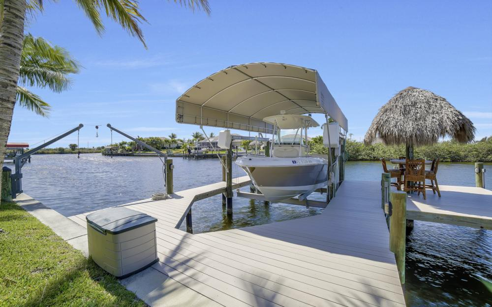 3320 NW 4th St, Cape Coral - Home For Sale 2115079801