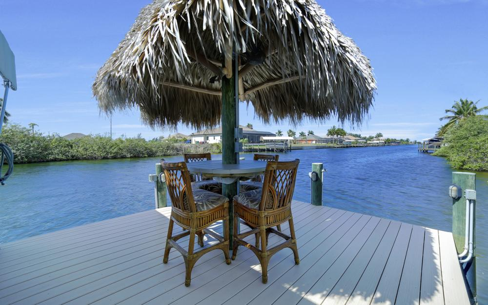 3320 NW 4th St, Cape Coral - Home For Sale 451034620