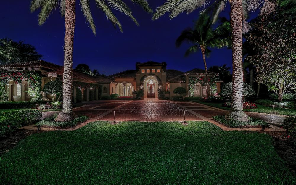 15159 Brolio Ln, Naples - Luxury Home For Sale 2025258147