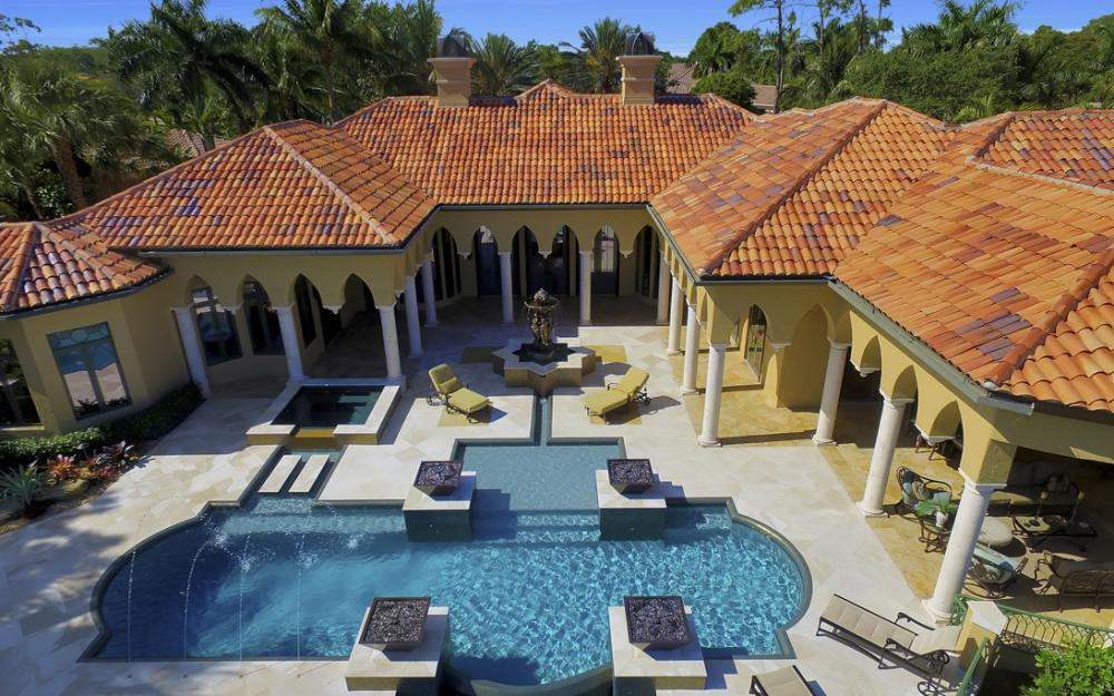 15159 Brolio Ln, Naples - Luxury Home For Sale 921779587