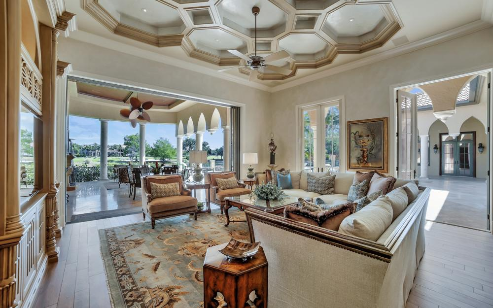 15159 Brolio Ln, Naples - Luxury Home For Sale 925969797