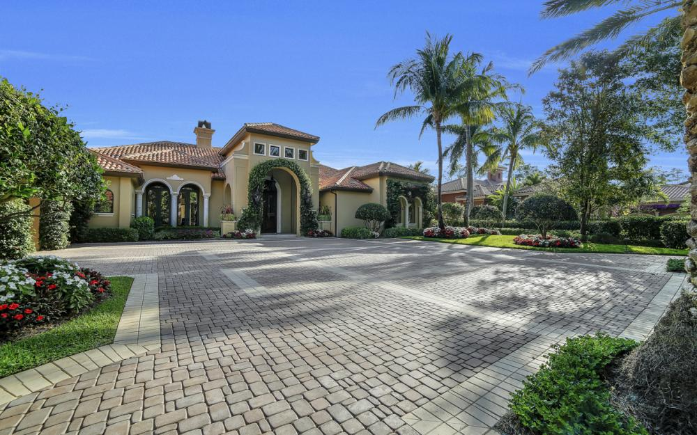15159 Brolio Ln, Naples - Luxury Home For Sale 59724389