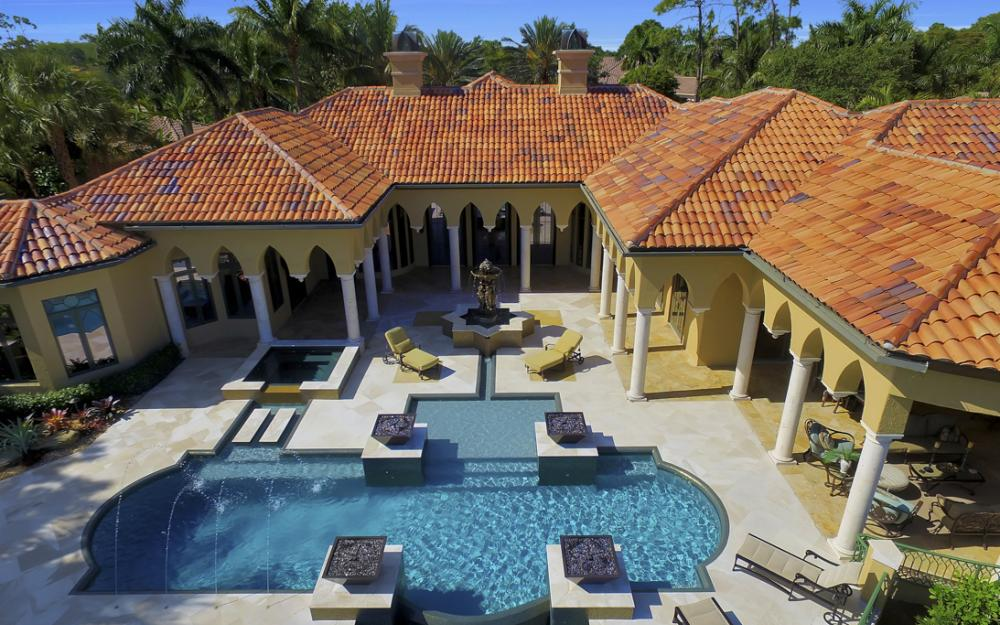 15159 Brolio Ln, Naples - Luxury Home For Sale 1657996097