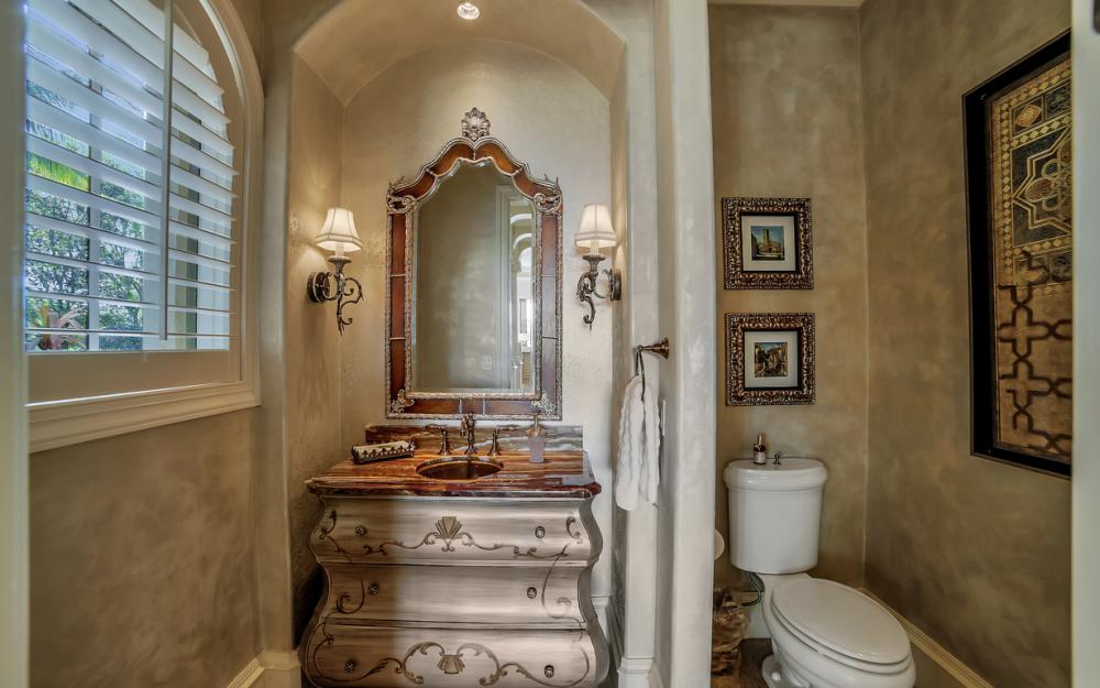 15159 Brolio Ln, Naples - Luxury Home For Sale 568879247