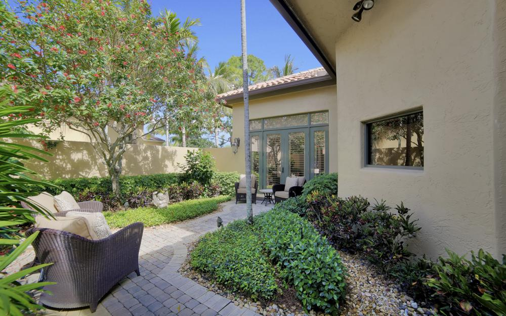 15159 Brolio Ln, Naples - Luxury Home For Sale 686497318