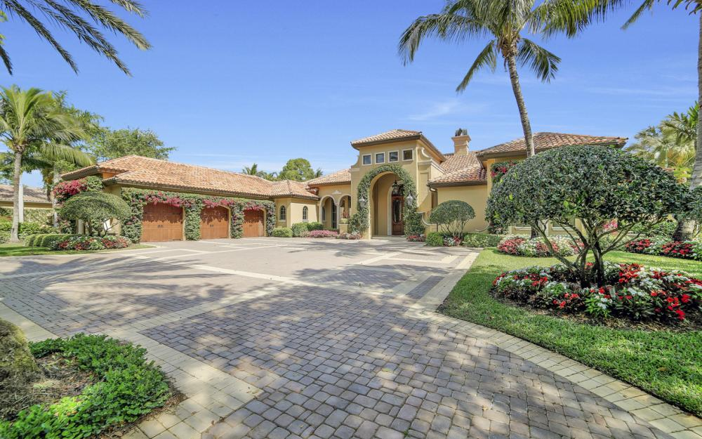 15159 Brolio Ln, Naples - Luxury Home For Sale 686332408