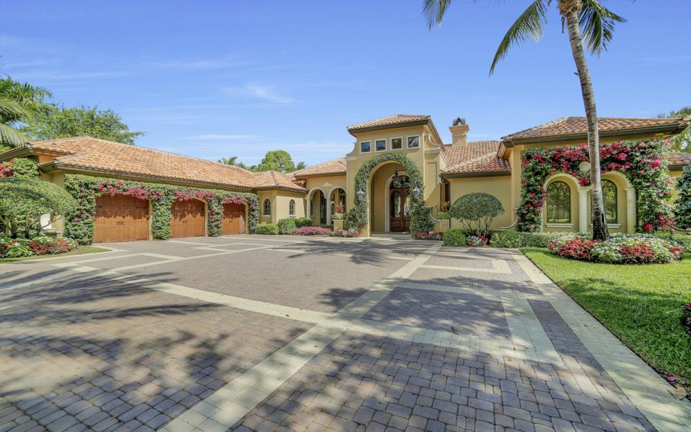 15159 Brolio Ln, Naples - Luxury Home For Sale 1493195281