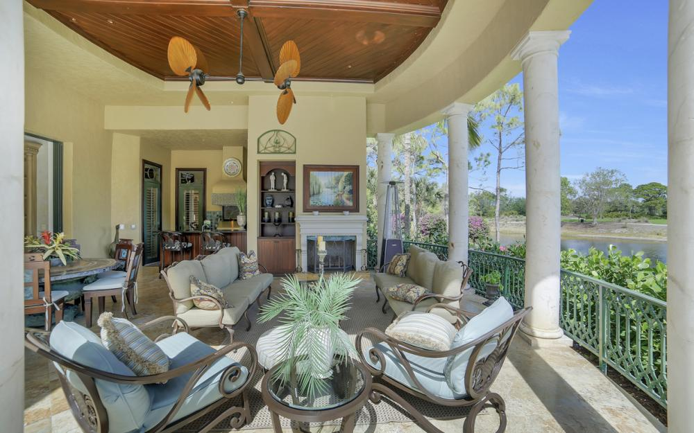 15159 Brolio Ln, Naples - Luxury Home For Sale 962493183
