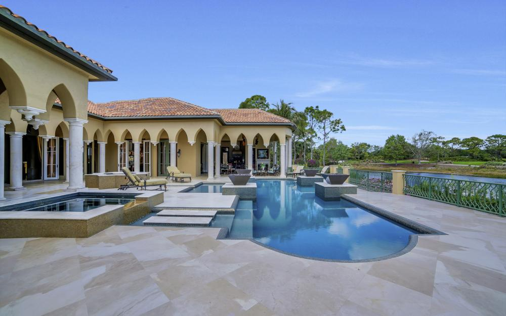 15159 Brolio Ln, Naples - Luxury Home For Sale 57810850