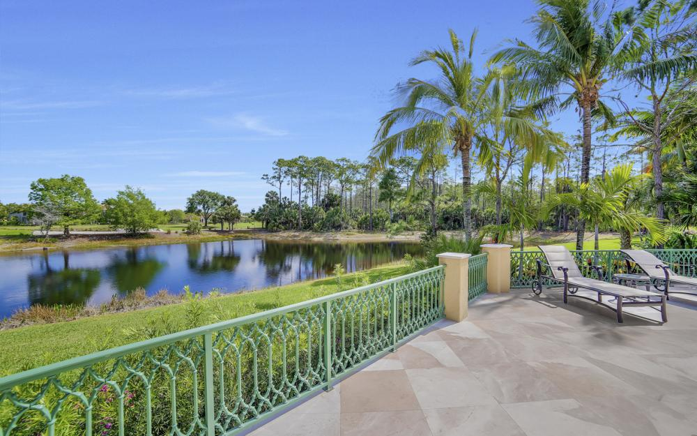 15159 Brolio Ln, Naples - Luxury Home For Sale 475999371