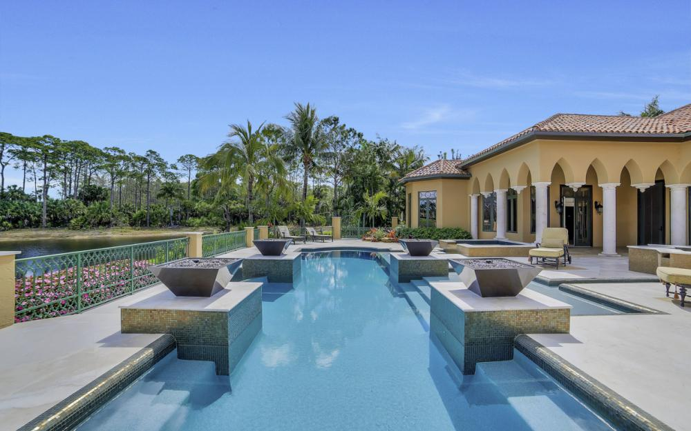 15159 Brolio Ln, Naples - Luxury Home For Sale 1498219531