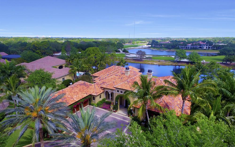 15159 Brolio Ln, Naples - Luxury Home For Sale 841823696