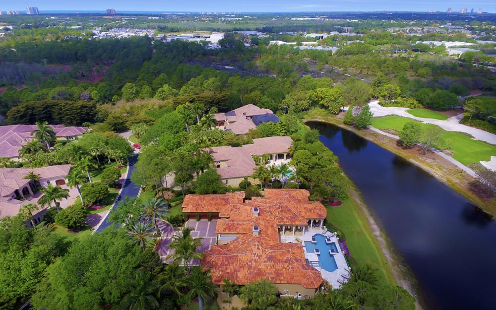 15159 Brolio Ln, Naples - Luxury Home For Sale 327480669