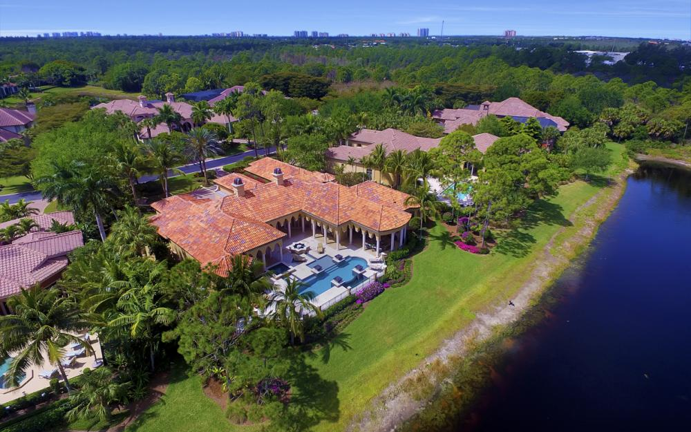 15159 Brolio Ln, Naples - Luxury Home For Sale 938382957