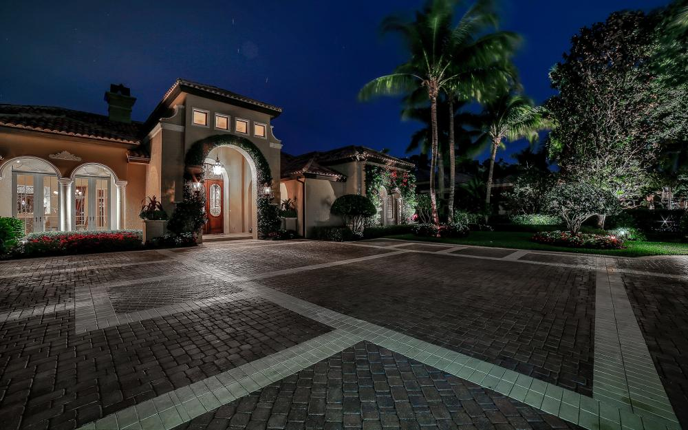15159 Brolio Ln, Naples - Luxury Home For Sale 1321818292