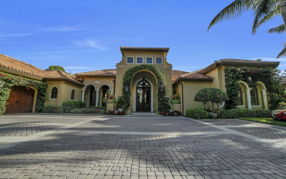 15159 Brolio Ln, Naples - Luxury Home For Sale 335652962
