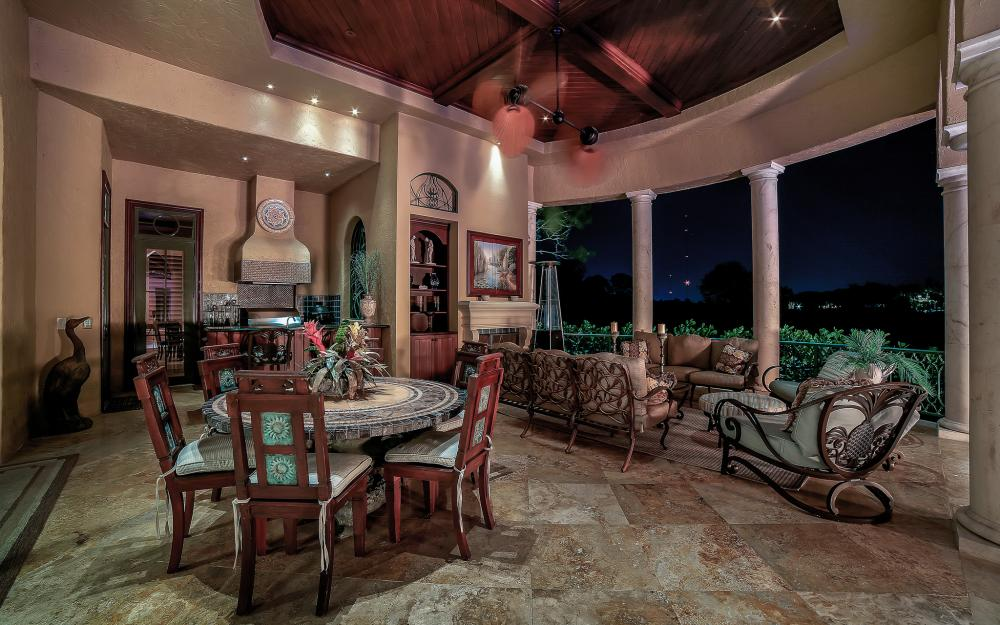 15159 Brolio Ln, Naples - Luxury Home For Sale 151179872