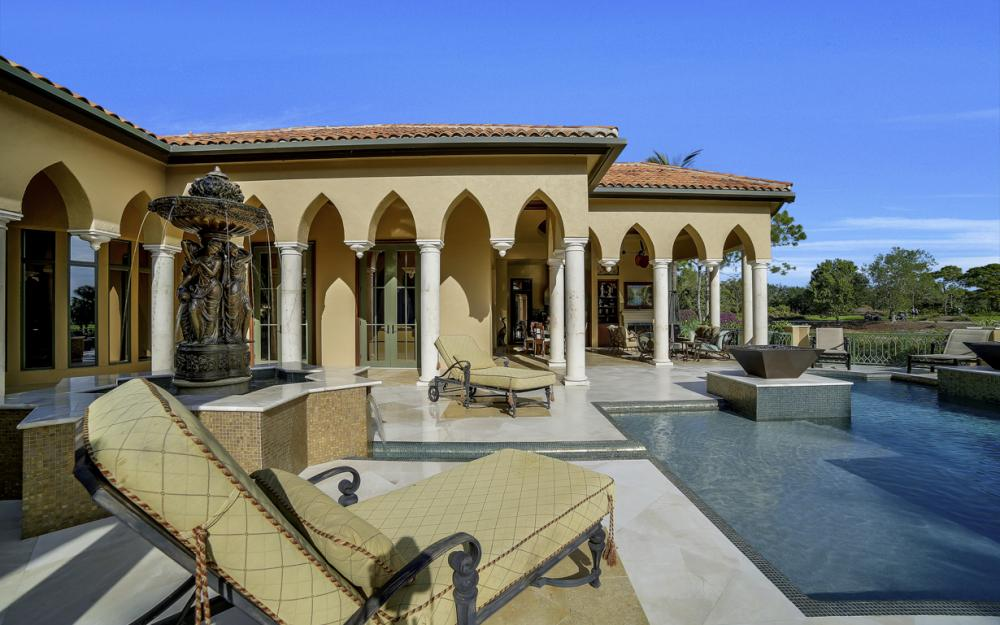 15159 Brolio Ln, Naples - Luxury Home For Sale 1940574248