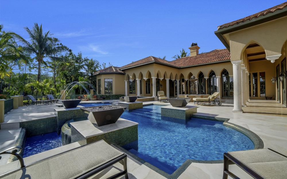 15159 Brolio Ln, Naples - Luxury Home For Sale 1662392546