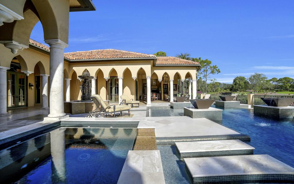 15159 Brolio Ln, Naples - Luxury Home For Sale 957005116