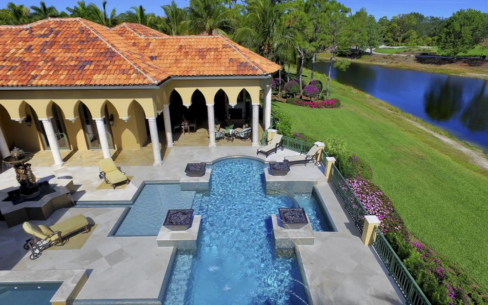 15159 Brolio Ln, Naples - Luxury Home For Sale 1529919218