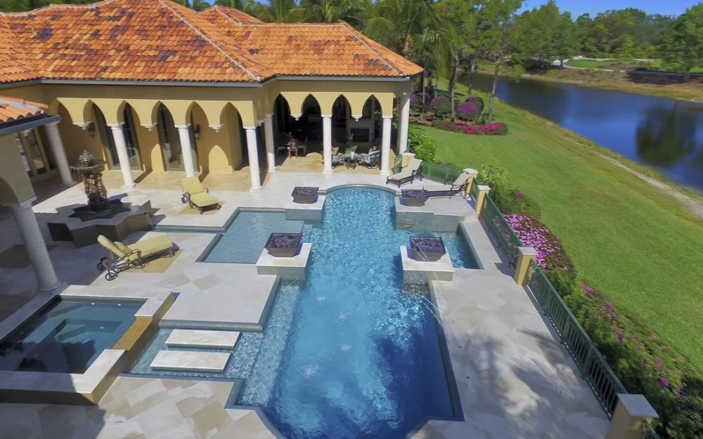 15159 Brolio Ln, Naples - Luxury Home For Sale 749834375