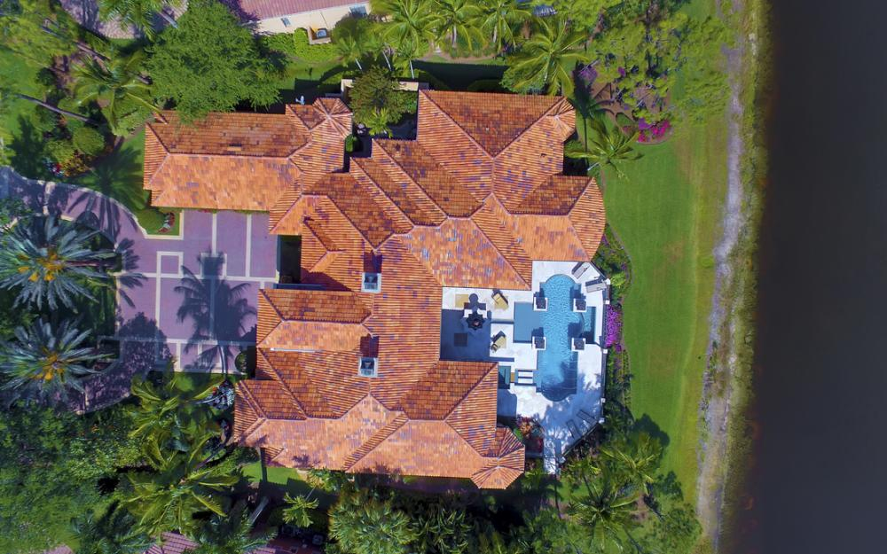 15159 Brolio Ln, Naples - Luxury Home For Sale 528632470
