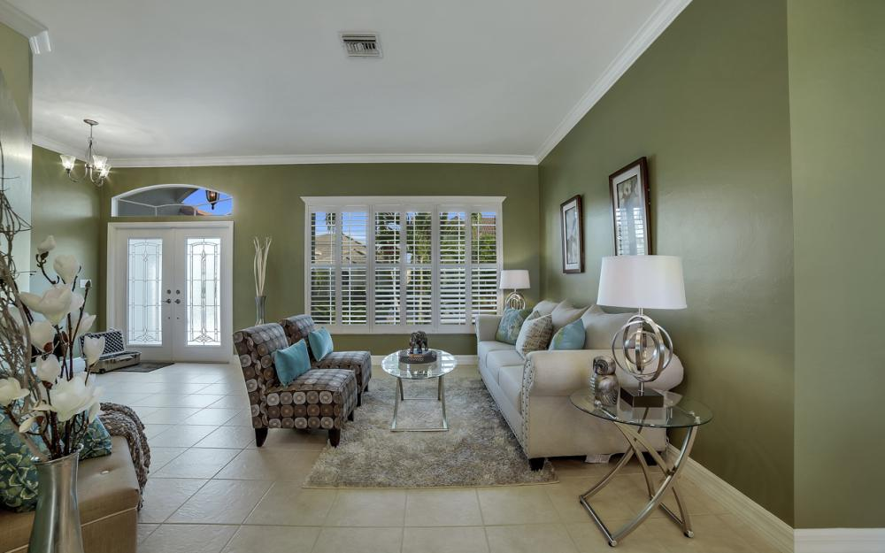 8324 Southwind Bay Cir, Fort Myers - Home For Sale 517159840